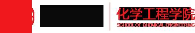 千味央厨logo